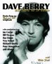 Dave Berry Autobiography