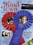 My Kind of Town 11th Edition book cover