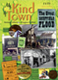 My Kind of Town 12th Edition