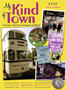 My Kind of Town 13th Edition