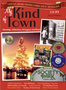 My Kind of Town 15th Edition