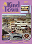 My Kind of Town 18th Edition