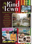 My Kind of Town 19th Edition book cover