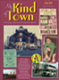 My Kind of Town 20th Edition