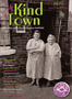 My Kind of Town 21st Edition book cover