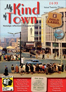 My Kind of Town 23rd Edition