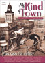 My Kind of Town 25th Edition