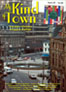 My Kind of Town 28th Edition