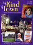 My Kind of Town 3rd Edition