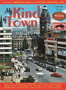 My Kind of Town 30th Edition book cover