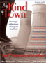 My Kind of Town 33rd Edition book cover