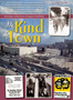 My Kind of Town 34th Edition book cover