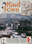 My Kind of Town 35th Edition book cover