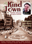My Kind of Town 37th Edition book cover