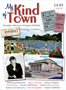 My Kind of Town 6th Edition book cover