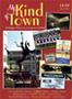 My Kind of Town 9th Edition book cover